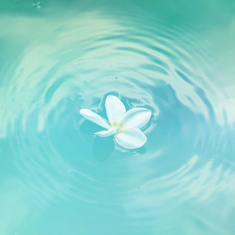 Even small changes have a ripple effect