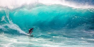 resilience=riding the waves